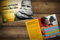 FPC – Fostering Campaign